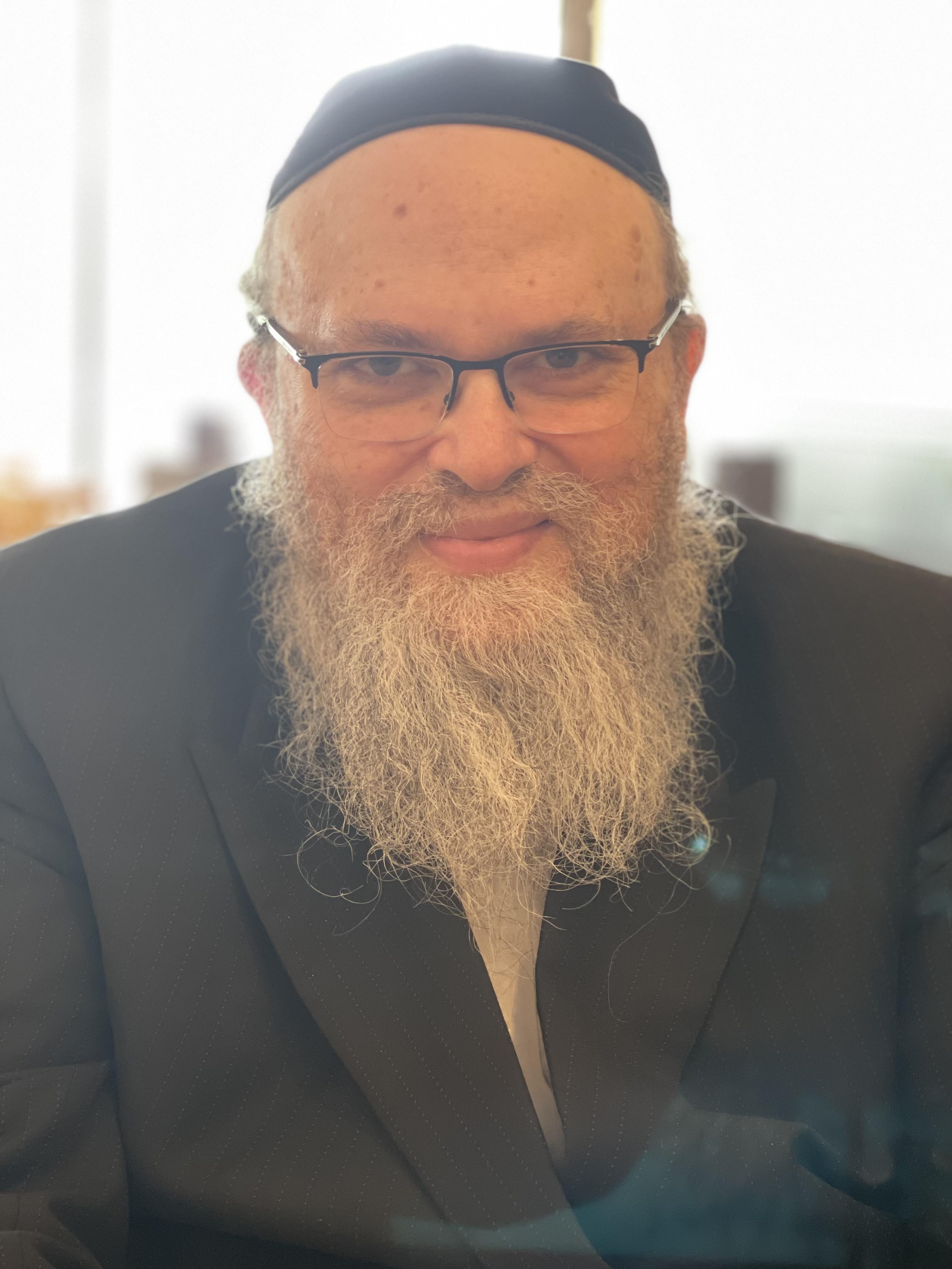 Erev-erev Yom Kippur 5782